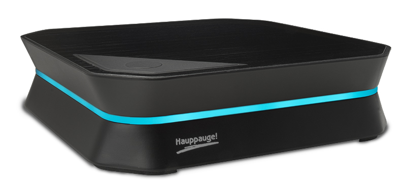 how to connect hd pvr to xbox one