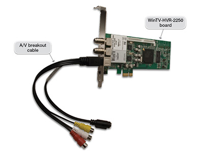 Sata Connector Logo as well Xbox 360 Power Supply Schematic Diagram Wiring Ac together with Acer Switch 10 Factory Restore moreover Support hvr2215 additionally Installusb. on motherboard wiring diagram