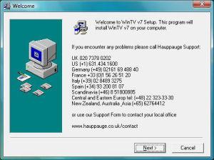 Wintv v8 serial number | Wintv V8 Download Serial Number