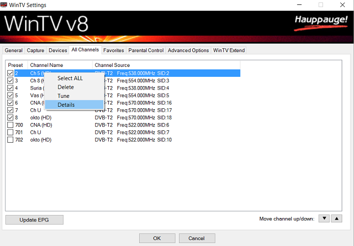 Activation Code For windows 8 Pro Build 9200
